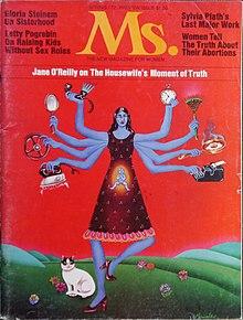 Dorothy Pitman Hughes Wiki,Biography, Net Worth