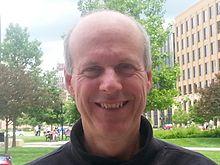 Ed Fallon Wiki,Biography, Net Worth