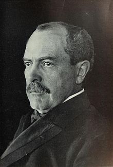 Edward Fitzsimmons Dunne Wiki,Biography, Net Worth