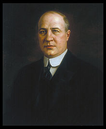 Edwin P. Morrow Wiki,Biography, Net Worth