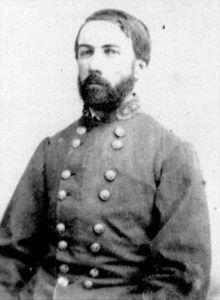 Elias Hill Wiki,Biography, Net Worth