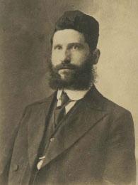 Eliezer Silver Wiki,Biography, Net Worth