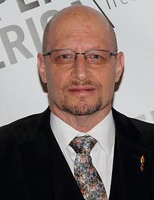 Elliot Sperling Wiki,Biography, Net Worth
