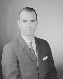 G. Gordon Liddy Wiki,Biography, Net Worth