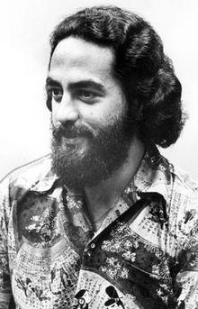 George Helm Wiki,Biography, Net Worth