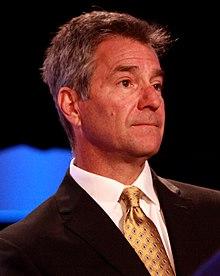 Greg Brannon Wiki,Biography, Net Worth