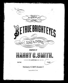 Harry Clay Smith Wiki,Biography, Net Worth