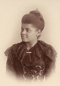 Ida B. Wells Wiki,Biography, Net Worth
