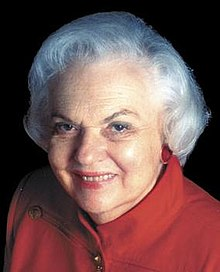 Jane Baker (mayor) Wiki,Biography, Net Worth