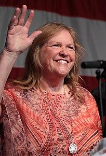 Jane Sanders Wiki,Biography, Net Worth