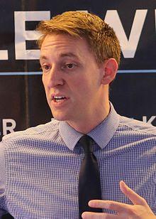 Jason Kander Wiki,Biography, Net Worth