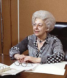 Jeanette Williams Wiki,Biography, Net Worth