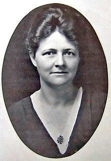 Jessie Daniel Ames Wiki,Biography, Net Worth
