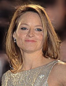 Jodie Foster Wiki,Biography, Net Worth