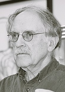 Joel Kovel Wiki,Biography, Net Worth