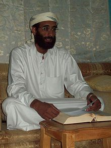 Johari Abdul-Malik Wiki,Biography, Net Worth
