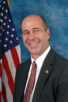 John Hall (New York politician) Wiki,Biography, Net Worth
