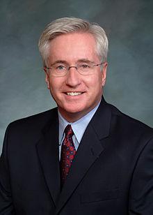 John Morse (Colorado politician) Wiki,Biography, Net Worth