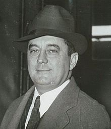 Joseph A. Gavagan Wiki,Biography, Net Worth