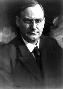 Joseph W. Folk Wiki,Biography, Net Worth