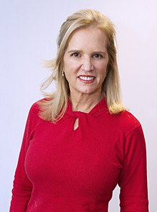Kerry Kennedy Wiki,Biography, Net Worth