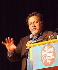 Kevin Zeese Wiki,Biography, Net Worth