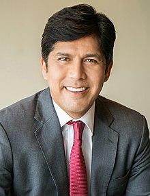 Kevin de León Wiki,Biography, Net Worth