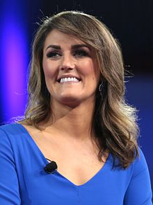 Kimberly Corban Wiki,Biography, Net Worth