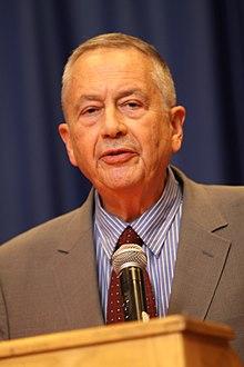 Larry Pratt Wiki,Biography, Net Worth