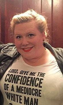 Lindy West Wiki,Biography, Net Worth