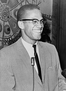 Malcolm X Wiki,Biography, Net Worth