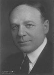 Martin C. Ansorge Wiki,Biography, Net Worth