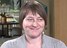Megan Price Wiki,Biography, Net Worth