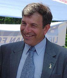 Michael Badnarik Wiki,Biography, Net Worth