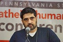 Muhammad Syed Wiki,Biography, Net Worth