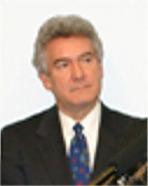 Paul Helmke Wiki,Biography, Net Worth