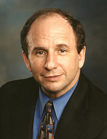 Paul Wellstone Wiki,Biography, Net Worth