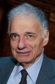 Ralph Nader Wiki,Biography, Net Worth