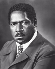 Randolph Blackwell Wiki,Biography, Net Worth