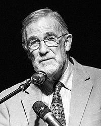 Ray McGovern Wiki,Biography, Net Worth