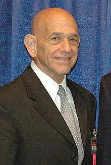 Robert A. Levy Wiki,Biography, Net Worth