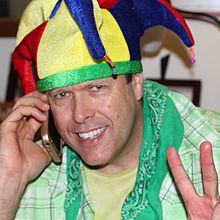 Robert Morrow (Texas politician) Wiki,Biography, Net Worth