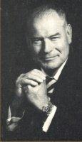 Robert Thieme Wiki,Biography, Net Worth
