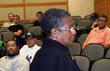 Rosalind Peychaud Wiki,Biography, Net Worth