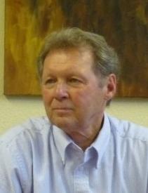 Roy Bourgeois Wiki,Biography, Net Worth