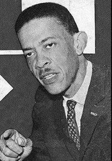 Rutledge Pearson Wiki,Biography, Net Worth