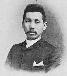 Sen Katayama Wiki,Biography, Net Worth