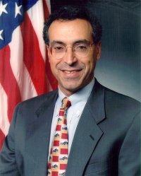 Seth P. Waxman Wiki,Biography, Net Worth