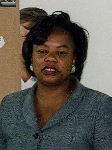 Sharon Sayles Belton Wiki,Biography, Net Worth
