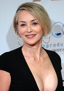 Sharon Stone Wiki,Biography, Net Worth